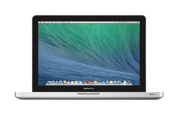 How to speed up a slow Macbook within minutes ...