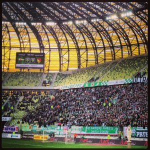 IMG 3768 300x300 Instagramers Gdansk cover football match live