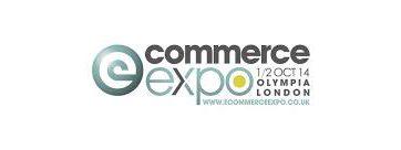ecommerce expo 2014 logo