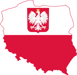 Flag-map_of_Poland_(state)_svg