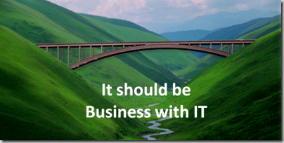 business-with-IT-bridging-the-gap