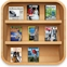 Newsstand je eigen nieuwskiosk op de iPhone