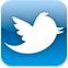 Twitter integratie in iOS 5
